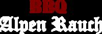 BBQ-Alpenrauch